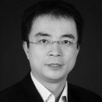 Xuejun Xie