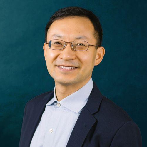 Chong-Hui Gu