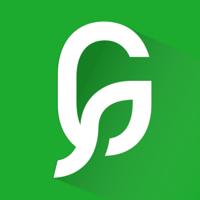 Greenely logo
