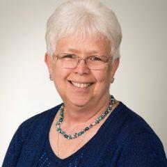 Cheryl Englert