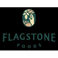 Flagstone Foods logo