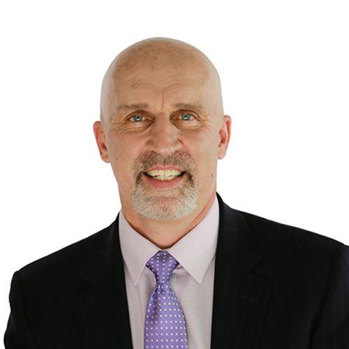 Rick Mcatee