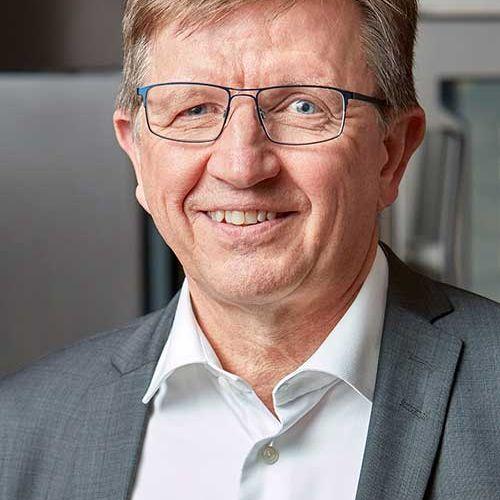 Hans Ola Meyer