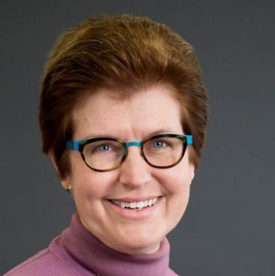 Greta Gribkoff