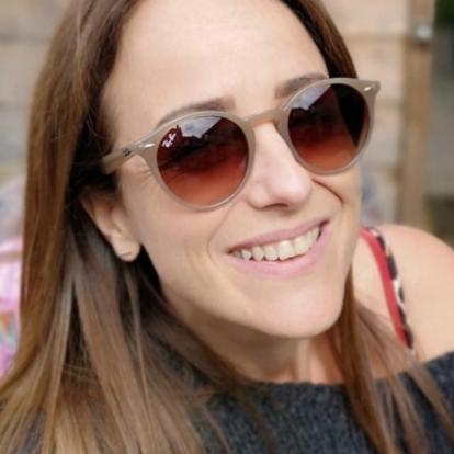 Kate Gard