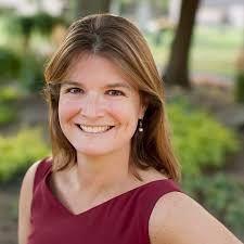 Monica Morse