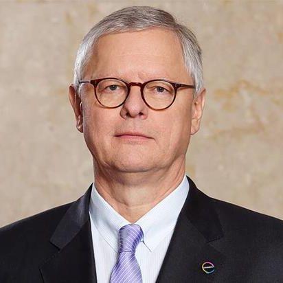 Rolf Nonnenmacher