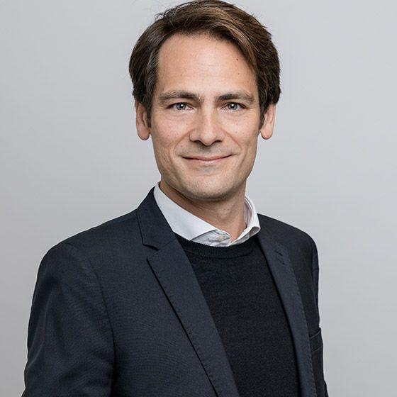 Emanuele De Leonardis