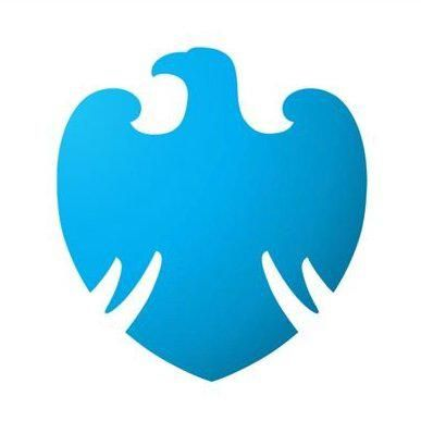barclays-company-logo