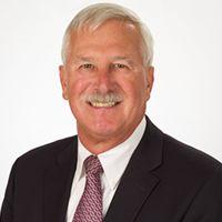 Michael J. Landine