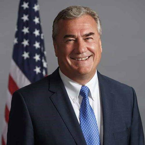 Joseph P. Militano