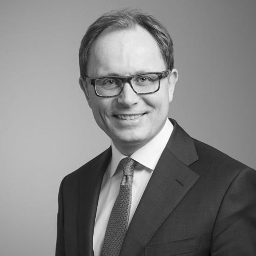 Egil Stokka
