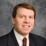 Joseph G. Costello