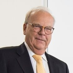 Bengt Mortstedt
