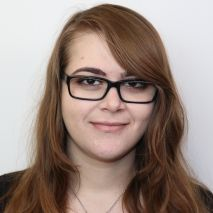 Laura Bocean
