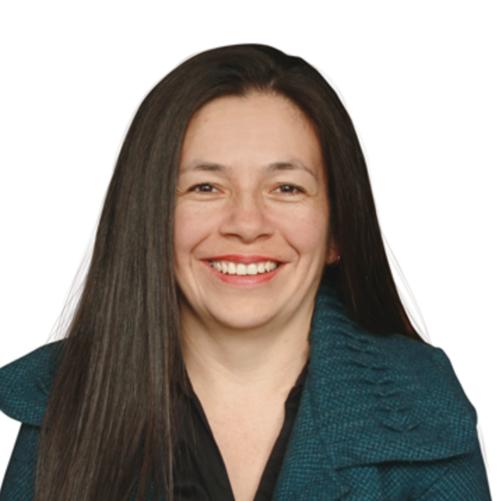 Yolima Garcia