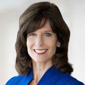Susan R. Salka