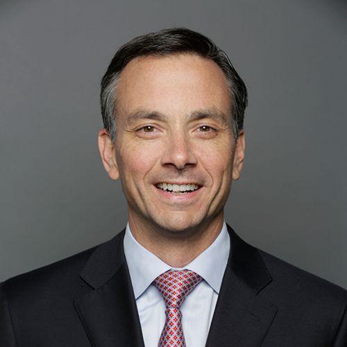David Kieske