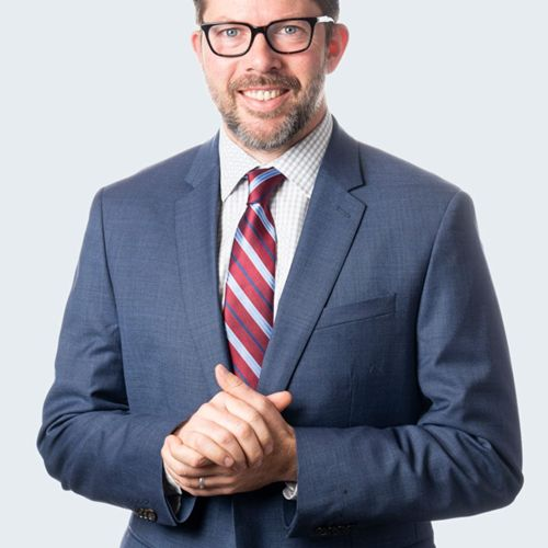 Marc Hineman