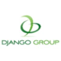 Django Group logo