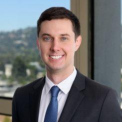 Andrew J. Peterson