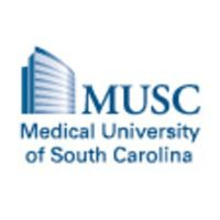 Medical Universit... logo