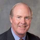 John D. Baker II