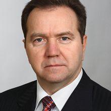Anatoly Moskalenko