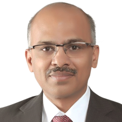 Manikantan Rajendran