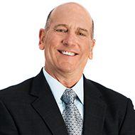 Mark Kimmelshue