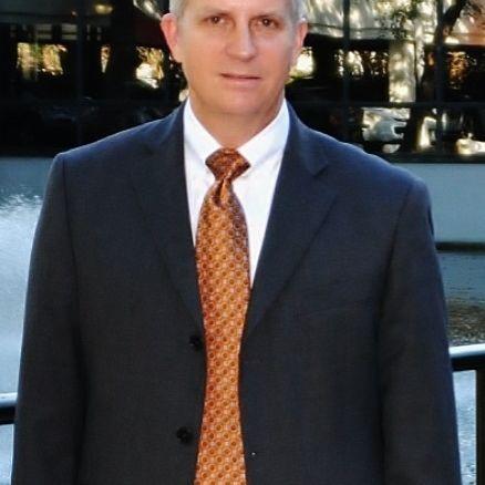 Philip Jay Spengler II