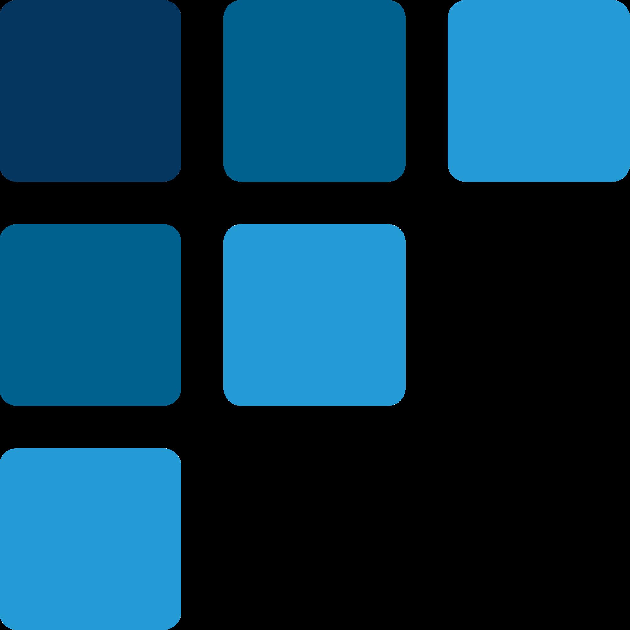 Forcerta logo