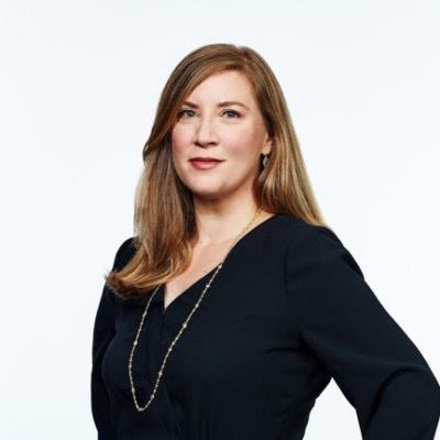 Ellen Jackowski