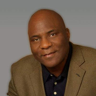 Leonard Stephens