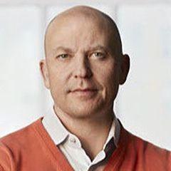 Arlen Shenkman