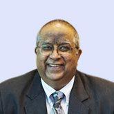 Rajendra Kumar Srivastava