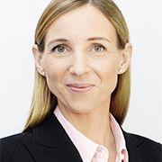 Simone Bagel-Trah