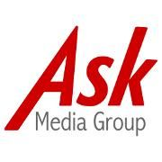 Ask Media Group logo