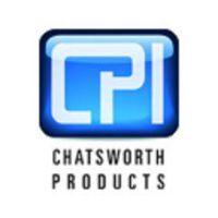 Chatsworth Products logo