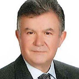 Halil İbrahim Kongur