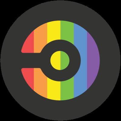 circleci-company-logo