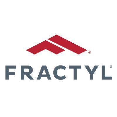 Fractyl logo