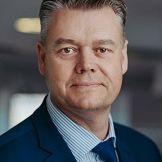Mats Rahmström