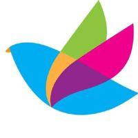 EPISCOPAL CHILDRENS SERVICES INC logo