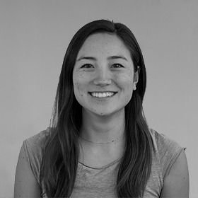 Alana Ohno