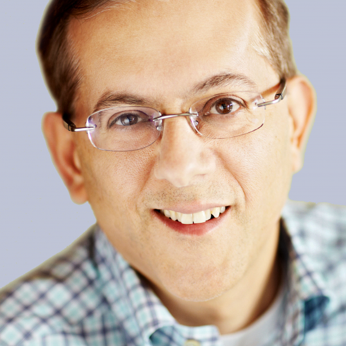 Asheem Chandna