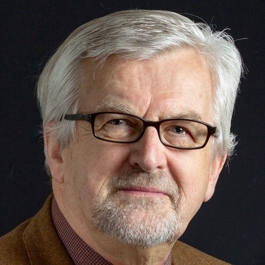 Marcin Filutowicz