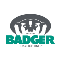 Badger Daylighting Corp logo