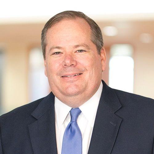 Kirk R. Wilson