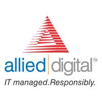 Allied Digital Services logo